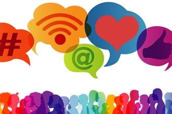 4 Ways to Improve Your Social Media Presence