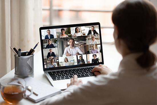 6 Steps to Host a Patient Webinar