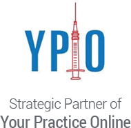 YPO Strategic Partner logo